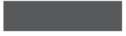Starkey Halo iQ Logo